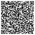 QR code with Concurrent Technologies Inc contacts