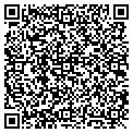 QR code with Minyard Glendle Farming contacts