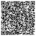 QR code with Karlson Motors contacts