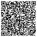 QR code with John Jaki Group Inc contacts