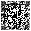 QR code with Our Lady Of The Lake Catholic contacts