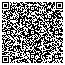 QR code with Settles Beauty & Barber Supply contacts