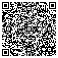 QR code with Guardsmark Inc contacts