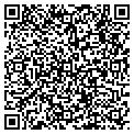 QR code with Profound Knowledge Resources contacts