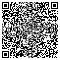 QR code with White Mop Ringer Company Inc contacts