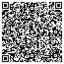QR code with First Team Automotive Service contacts