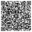 QR code with Food Lion contacts