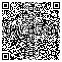QR code with Luther Stinnett Recycling contacts