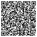 QR code with Senco Alaska Inc contacts