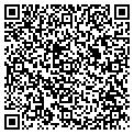 QR code with Village Park R V Park contacts