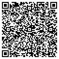 QR code with Ambrada Painting contacts