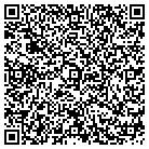 QR code with America One Real Estate Corp contacts
