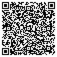 QR code with Halibut Cove Lodge contacts