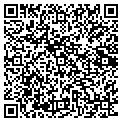 QR code with Crawford & Co contacts