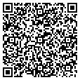 QR code with More TV contacts