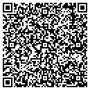 QR code with Decapua Photography contacts