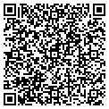 QR code with Kenneth O Jarvi contacts