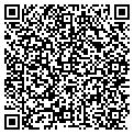 QR code with Broward Grandparents contacts