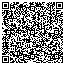 QR code with Ilgin Mortgage & Funding Inc contacts