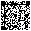 QR code with Cmv Construction Corp contacts