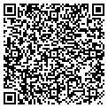 QR code with Marina Conservation Alliance contacts