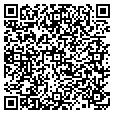 QR code with Ron's Body Shop contacts