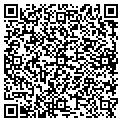 QR code with Titusville Industries Inc contacts