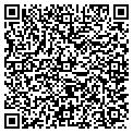 QR code with Gmb Construction Inc contacts