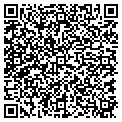 QR code with Mundo Transportation Inc contacts