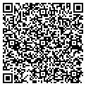 QR code with Laurion Construction Inc contacts