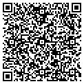 QR code with Precision Construction Group Inc contacts
