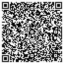 QR code with Priority Construction Management Inc contacts