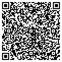 QR code with Perfect Teeth Dental Disc Co contacts