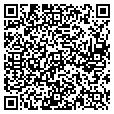 QR code with Jim Cusack contacts