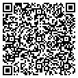 QR code with ADM Milling Co contacts