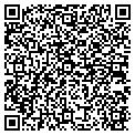 QR code with Indoor Golf Of Fairbanks contacts