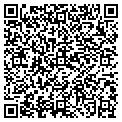 QR code with Marquee Entertainment Group contacts