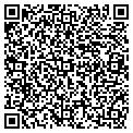 QR code with Tribble Law Center contacts