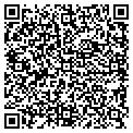 QR code with Bug Heaven Termite & Pest contacts