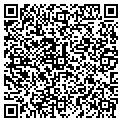 QR code with Dr Terrezza Hearing Center contacts