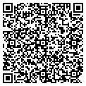 QR code with David Weekley Homes contacts