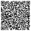 QR code with Jb Total Construction Inc contacts