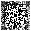 QR code with Flying Legends Inc contacts
