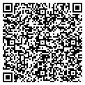 QR code with Jys Construction LLC contacts