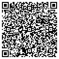 QR code with Triton Solutions contacts