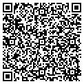 QR code with Bledsoes Ellenton Cafe I contacts