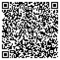QR code with E-3 Systems Integrations contacts