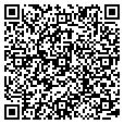 QR code with Basin Bit Co contacts