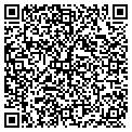 QR code with Suarez Construction contacts