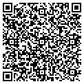 QR code with Old Mexico Restaurant contacts